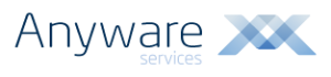 Anyware-Services
